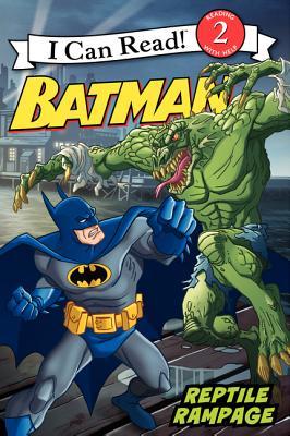 Batman Classic By Turner, Katharine/ Gordon, Eric A. (ILT)/ Gordon, Steven E. (ILT)
